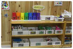Liquor Cabinet, Storage, Furniture, Home Decor, Google, Purse Storage, Decoration Home, Room Decor, Larger