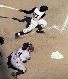 Weitere Ballsportarten Sport Schlussverkauf Boston Red Sox Ted Williams Trikot Revers Pin #1 Retro Stil Collectible-fan Fav
