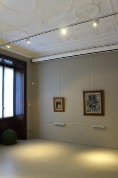 Fondazione Pasquinelli- www.artribune.com