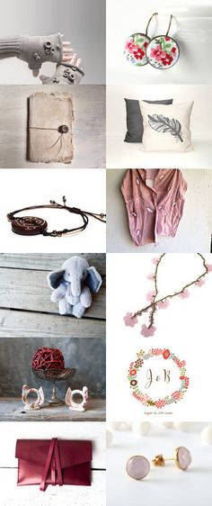 trend222 by agabo on Etsy--Pinned with TreasuryPin.com