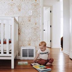 WALLPAPER Genius + Projects You Will LOVE! – Chasing Paper