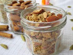 granola-canela-y-cardamomo.jpg (640×484)