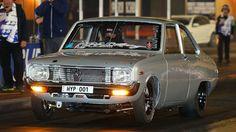 MAZDA R100 Retro Cars, Mazda, Cars Motorcycles, Engineering, Rotary, Vehicles, Cutaway, Car