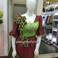 latest ankara skirt and blouse styles for ladies,latest ankara skirt and blouse styles skirt and blouse styles,peplum ankara skirt and blouse African Fashion Ankara, Latest African Fashion Dresses, African Print Fashion, Africa Fashion, African Wear, African Attire, African Women, African Dress, African Fashion Traditional