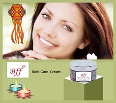 This is an affordable and popular #SkinCareCream. Best skin rejuvenation cosmetic procedures in #Dehradun. goo.gl/TZOpCX