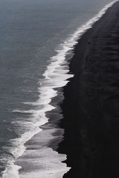 http://livingpursuit.com/post/138759857904/vistale-iceland-via