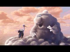 34 Best Movie Talk Images In 2019 Movie Talk 3d Animation Cartoons