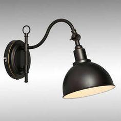 Produktbilde Wall Lights, Lighting, Home Decor, Homemade Home Decor, Appliques, Light Fixtures, Lights, Interior Design, Lightning