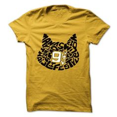 Cat style T Shirts, Hoodie. Shopping Online Now ==► https://www.sunfrog.com/LifeStyle/Sunfrogshirt-concept-of-cats-its-have-nine-lives-and-love-independently.html?41382