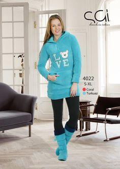 Pyjamas, Pyjama Sets, Night Suit, Pajamas Women, Sport Wear, Winter Season, Chic Outfits, Onesie, Casual Wear