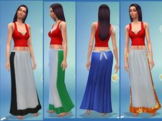 http://www.thesimsresource.com/downloads/details/category/sims4-clothing-female-teenadultelder-everyday/title/long-skirt-with-apron/id/1283711/