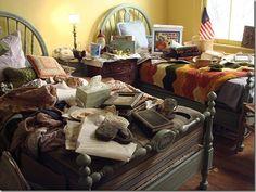 A Pictorial History of Grey Gardens Edie Bouvier Beale, Edie Beale, Edith Bouvier, Grey Gardens House, Gray Gardens, Gray Matters, East Hampton, Jackie Kennedy, Jfk