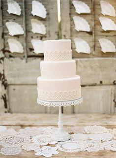 lace cake 3