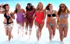 Почему люди с нормальным весом живут дольше