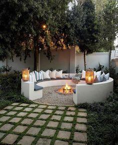 #girly #decor #decoration #interiordesign #apartment #cute #instadecor #instadesign #homedesign #homedecor #candles #flowers #cozydecor #allwhite #homeorganization #scandinavian #nordichomedecoration,decor,interiordesign,scandinavian,nordichome,flowers,homeorganization,instadesign,candles,cozydecor,homedesign,apartment,homedecor,allwhite,cute,instadecor,girly