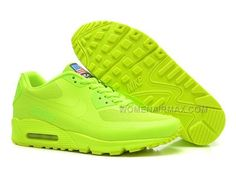 http://www.womenairmax.com/nike-air-max-90-hyperfuse-qs-womens-shoes-all-lemon-green.html Only$89.00 #NIKE AIR MAX 90 HYPERFUSE QS WOMENS #SHOES ALL LEMON GREEN #Free #Shipping!