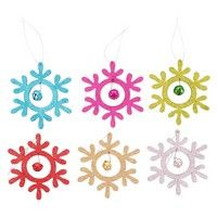 Holiday Single Ornaments 50% off seasonal department on #Cartwheel by Target!