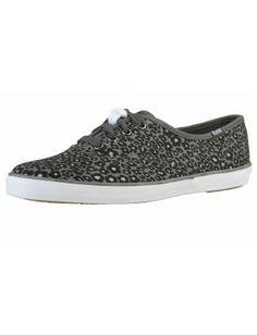 online store bd446 9a87d Zapatillas mujer Keds   estampado Comprar Zapatillas, Zapatillas Mujer,  Hombre Mujer, Estampado,