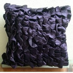 Designer Violet Throw Pillows Cover, Contemporary Solid C... https://www.amazon.com/dp/B004NPVMBO/ref=cm_sw_r_pi_dp_x_jmQrybFN94NXA