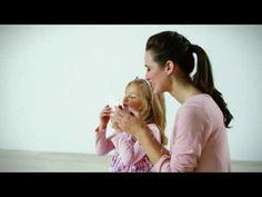 Beauty That Counts® Pintalabios - Mary Kay - YouTube VIDEO EN ESPAÑOL
