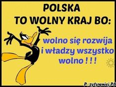 Weekend Humor, Haha, Peace, Memes, Funny, Internet, Humor, Polish Sayings, Animal Jokes