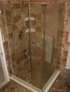 www.convertabath.com Do It Yourself Tub to Shower Conversion Kit ...