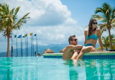 731544d9b 8 Best Sandals LaSource Grenada Resort images