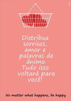 #autoajuda do dia por Marília Lago     http://www.facebook.com/nomatterwhathappensbehappy