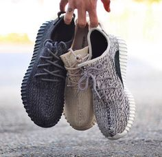 77a4cf7f7 21 Best Sneakers Girlfriend images