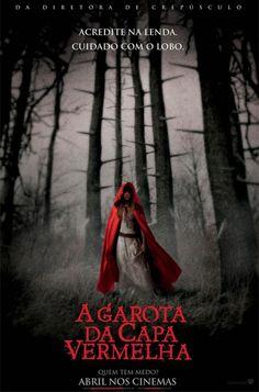 a garota da capa vermelha livro - Pesquisa Google