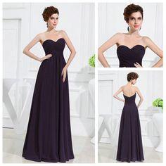 Vestidos de noche on AliExpress.com from $79.99
