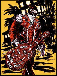Rockabilly... Rockabilly Boys, Rockabilly Fashion, Rockabilly Style, Horror Movie Characters, Horror Movies, Hollywood Monsters, Frankenstein's Monster, Bride Of Frankenstein, Psychobilly