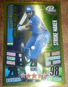 You Learned All Your Business Skills By Trading Cricket Cards Childhood Childhood Memories 90s Childhood Memories