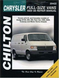 1999 buick regal repair manual pdf data wiring diagrams u2022 rh mikeadkinsguitar com 1997 Buick Century Interior 1997 Buick Century