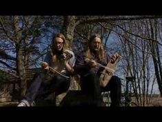 Pekko Käppi & Rauno Nieminen playing ABBA - YouTube