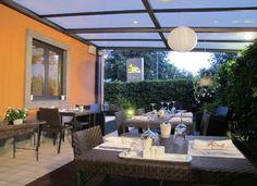 Una cena al Nido dell'Etna... il gusto della tradizione