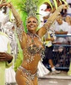 belas musas do carnaval brasil 2016 - Pesquisa Google