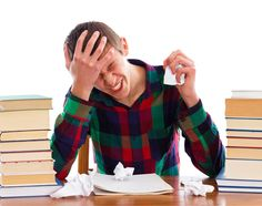 """Most of the university students are facing problem related to assignment writing. Reading heavy text-books along with writing academic documents is not an easy task. Don't worry, Assignment Prime Australia is here to provide the best assignment help to the students at an affordable price. Contact our expert writers and say """"Do My Assignment"""" and receive your quality document before the given deadline. We provide writing help to the students who need someone to write their assignments."""