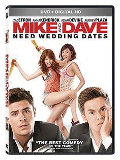 Mike & Dave Need Wedding Dates 20th Century Fox https://www.amazon.com/dp/B01K4PDIVI/ref=cm_sw_r_pi_dp_x_kYGlyb1M0JJSX