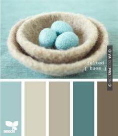 Check out more ideas for Paint Color Palettes at DECOPINS.COM   #paintcolorpalettes #paint #color #colorpalettes #palettes #bedrooms #bathroom #bathrooms #homedecor #beds #interiordesign #home #homedecoration #design