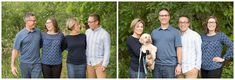 Family Photo Session Family Photo Sessions, Family Photos, Couple Photos, Rice Lake, Style Guides, Wisconsin, Guys, Feelings, Family Pictures