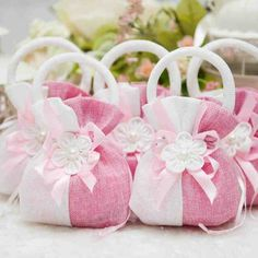 the 43 best wedding gift bags images on pinterest wedding gift