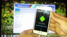 How to install Cyanogenmod ROM on Samsung Galaxy Android Lollipop [Stable] How to Install Android CM - Lollipop on Galaxy I. Galaxy S2, Samsung Galaxy, Install Android, Wordpress, Phone, Awesome, Blog, Telephone, Phones