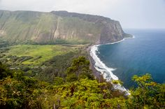 14 Things to Do with Kids on Hawaiis Big Island http://www.thedaviedentist.com/home