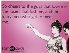 Truth Quotes, Funny Quotes, Bar Quotes, Wine Facts, Weather Words, Lucky Man, E Cards, Someecards, Losing Me