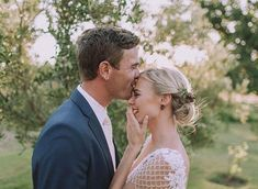 Cape Town Wedding Planner (@weddings_by_andrea) • Instagram photos and videos Wedding Cape, Wedding Ceremony, Cape Town South Africa, Wedding Flowers, Wedding Dresses, Couple Shoot, Real Weddings, Wedding Planner, Wedding Decorations