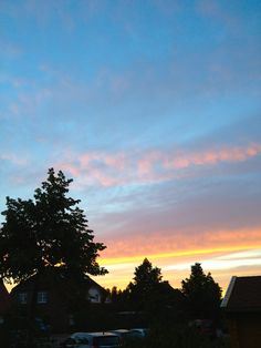 Wilhelmshaven, Germany   wezzoo   2013-06-16