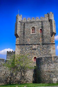 Braganza , Portugal