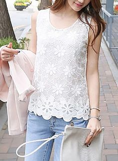 Imágenes De Fashion Womens Outfits Mejores 552 Moda Actual TE5wfqH