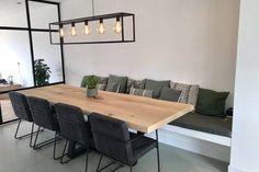 Binnenkijken 1or2 Cafe : Die 38 besten bilder von wohnbereich in 2019 diner decor dinning